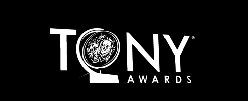Photo of Veja as performances do Tony Awards 2014