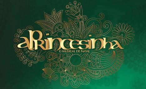 """Photo of """"A Princesinha"""": A magia do natal em um espetáculo musical"""