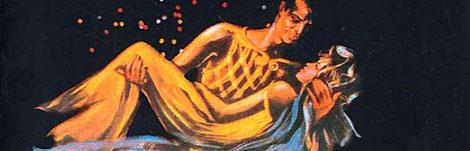 """Photo of A caminho da Broadway, """"Orfeu Negro"""" vira """"Black Orpheus"""""""