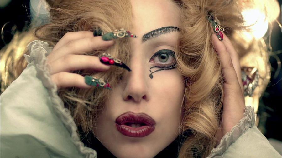 """Photo of Lady Gaga pode participar do remake de """"Gypsy"""""""
