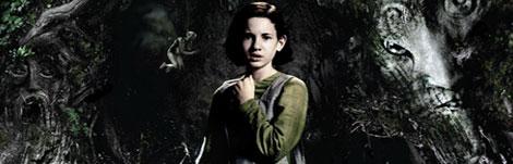 """Photo of """"O Labirinto do Fauno"""" ganha versão musical"""