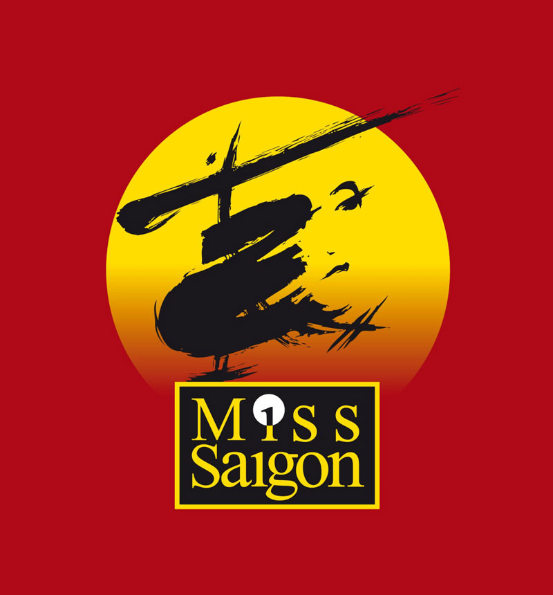 "Photo of Os novos planos de Cameron Mackintosh para ""Miss Saigon"""