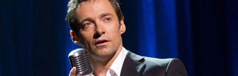 "Photo of Rumo a ""Houdini"": Os passos de Hugh Jackman no teatro musical"