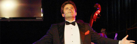 Photo of Raul Veiga: ator por ironia do destino