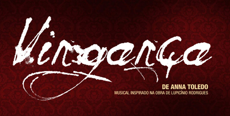 "Photo of ""Vingança"", musical inspirado na obra de Lupicínio Rodrigues estreia em SP"