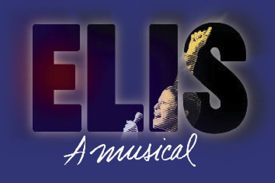 "Photo of Audições abertas para ""Elis – A Musical"""