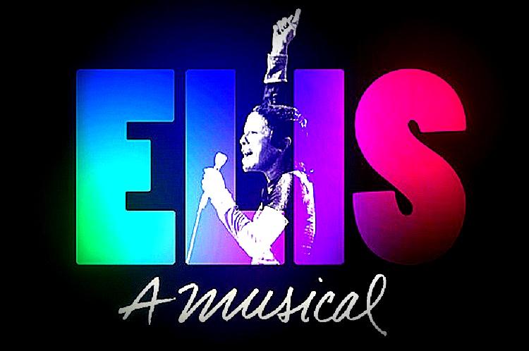 """Photo of Começa hoje a pré venda do CD duplo de """"Elis, A Musical"""""""