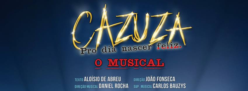 "Photo of ""Cazuza – O Musical"" abre audições para stand-in de Cazuza e Frejat"