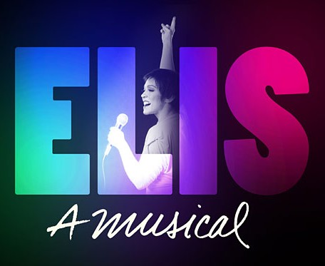 "Photo of ""Elis, A Musical"" ganhará versão na web"