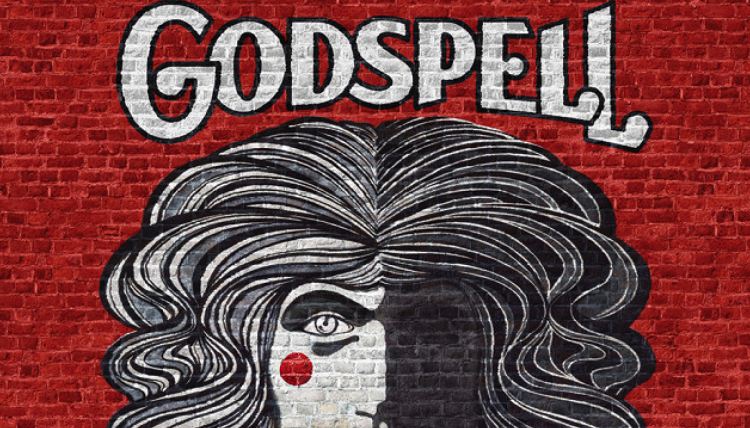 """Photo of """"Godspell"""" retorna a São Paulo em curta temporada."""
