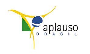 Photo of Últimos dias para votação do Prêmio Aplauso Brasil 2º Semestre de 2013