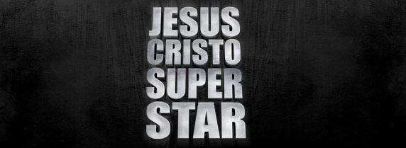 "Photo of ""Jesus Cristo Superstar"" abre audição para músicos e orquestra"