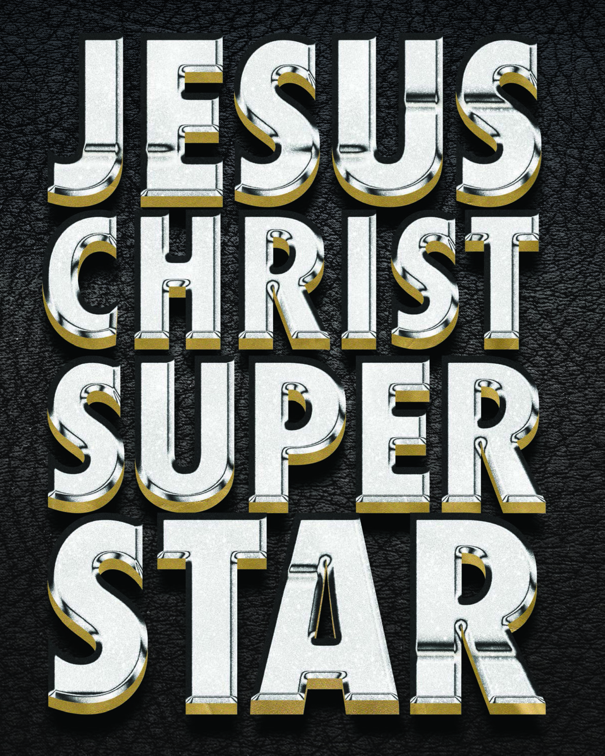 "Photo of Divulgados os nomes do elenco de ""Jesus Cristo Superstar"" no Brasil"