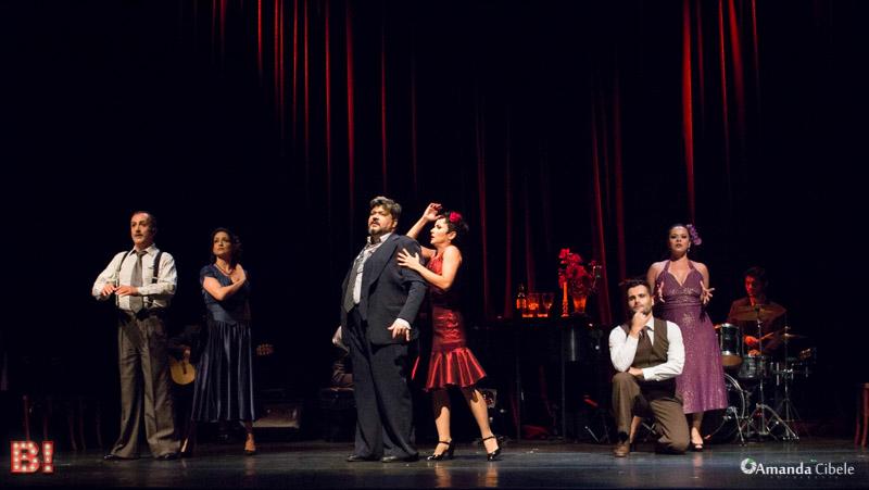 2014.02.11 - Musical Vigança CCBC-91