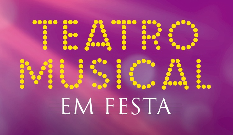 Photo of Sesi-SP e Miguel Falabella apresentam aula show e homenagem ao Teatro Musical