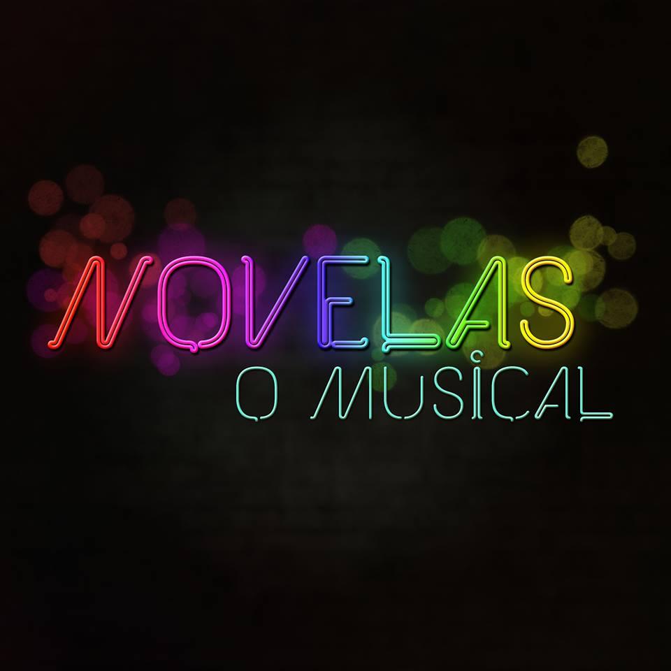 """Photo of Teledramatugria brasileira é homenageada em """"Novelas, O Musical"""""""
