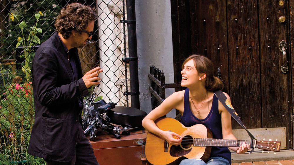 "Photo of ""Begin Again"" é a próxima aposta musical dos cinemas"