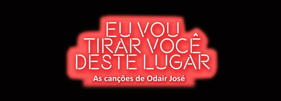Photo of Repertório de Odair José ganha musical em Brasília