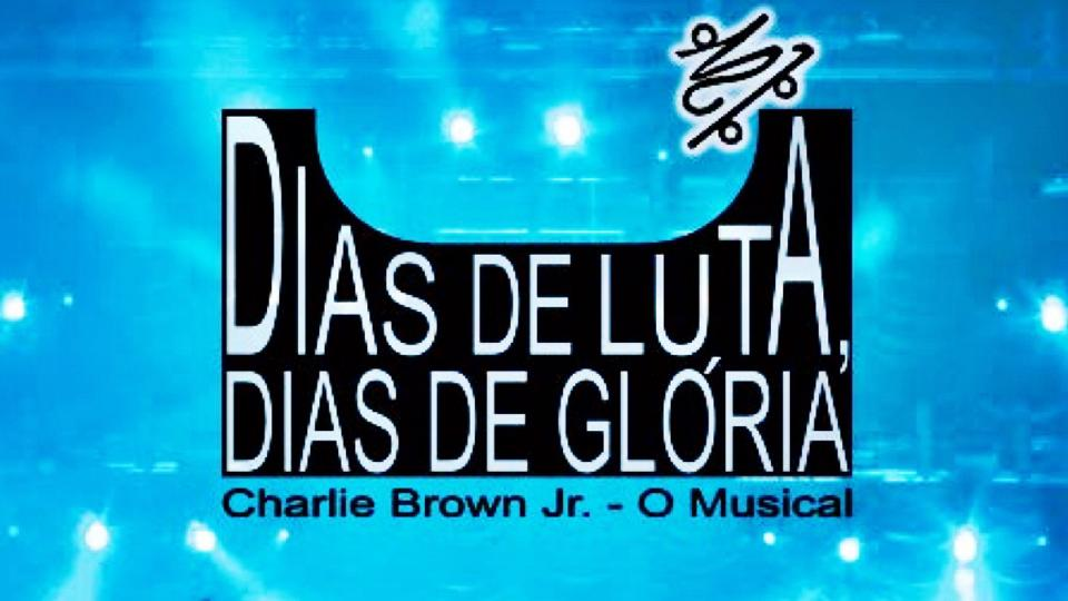 Photo of Musical sobre banda Charlie Brown Jr. abre audições