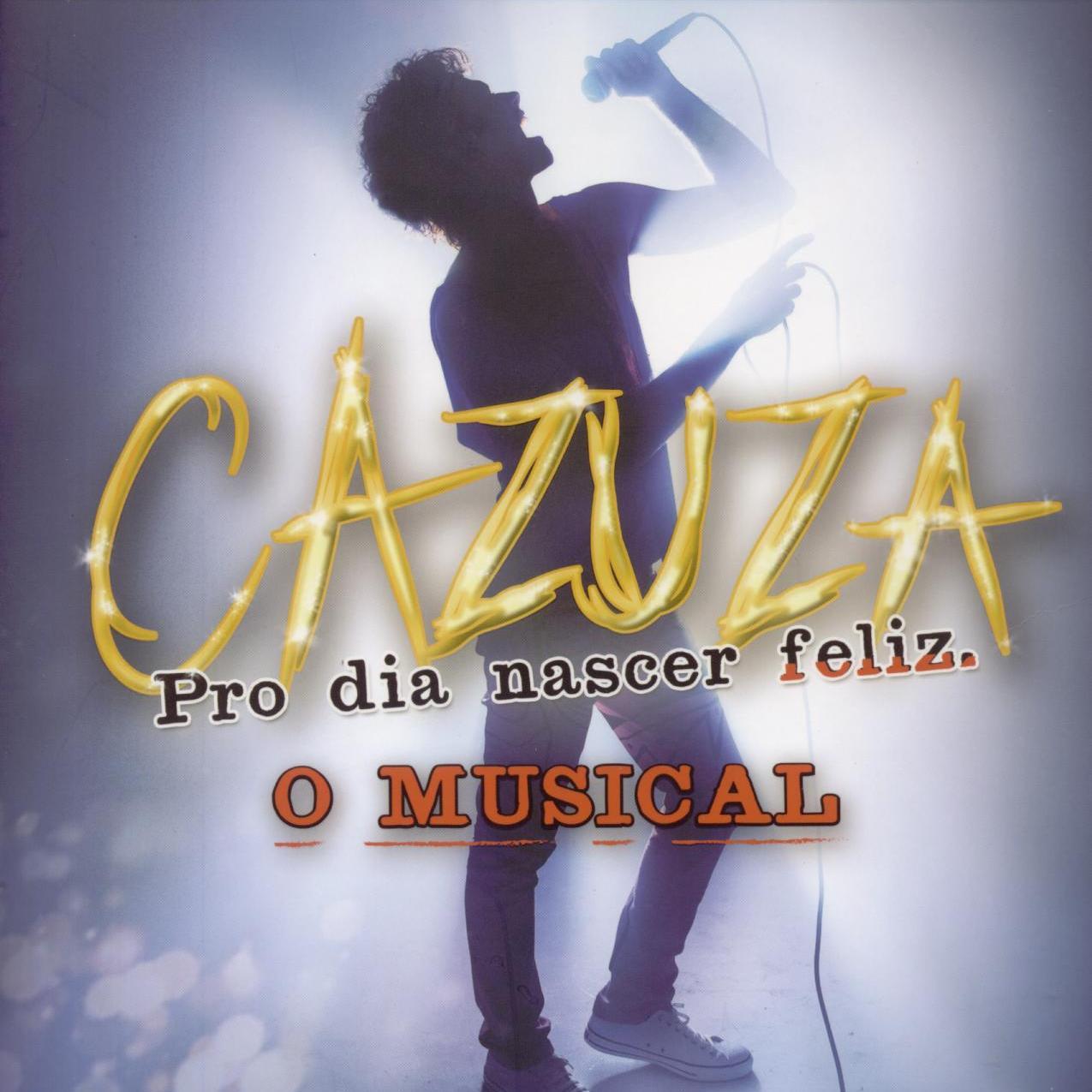 """Photo of De volta aos palcos, saiba quem está no elenco de """"Cazuza – Pro Dia Nascer Feliz"""""""