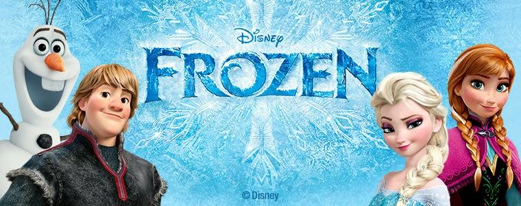 """Photo of """"Frozen – Uma Aventura Congelante"""" ganha sequência em curta-metragem"""
