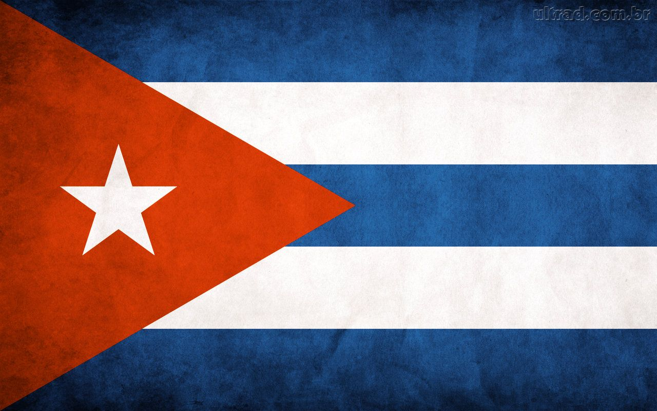 Photo of Após 50 anos, Cuba recebe o primeiro musical da Broadway