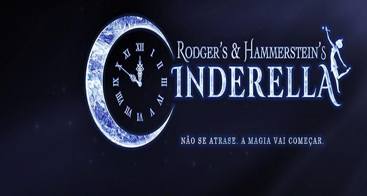 "Photo of ""Cinderella"", da Broadway, pode chegar ao Brasil no final de 2015"