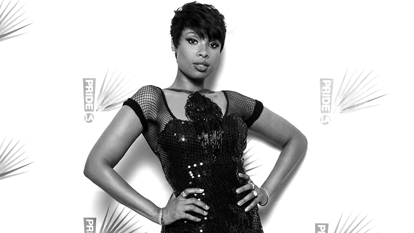 "Photo of Jennifer Hudson estreia na Broadway na remontagem de ""A Cor Púrpura"""
