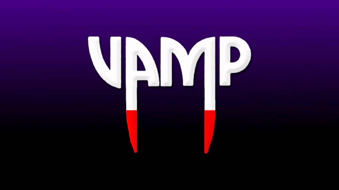 """Photo of Aventura Entretenimento abre audições para """"Vamp, o Musical"""""""