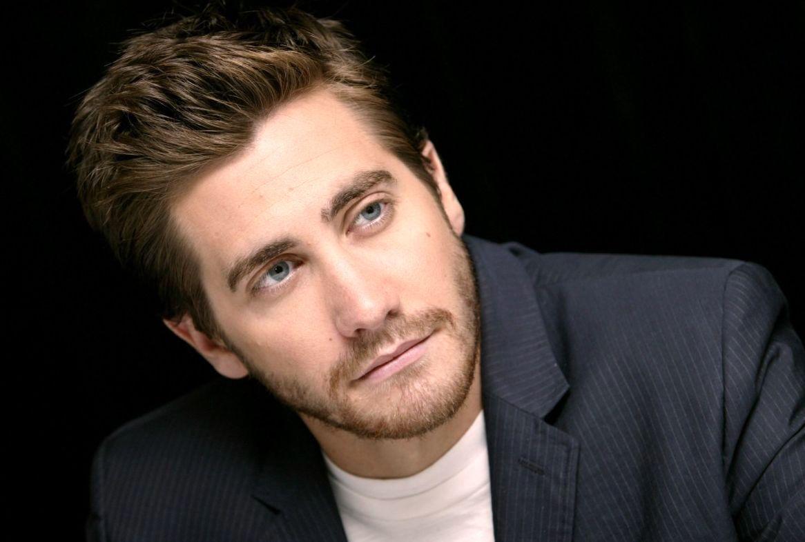 """Photo of Jake Gyllenhaal estreia em musicais como protagonista de """"Little Shop of Horrors"""""""
