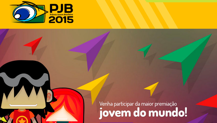 """Photo of Musical """"Dias de Luta, Dias de Glória – Charlie Brown Jr."""" é pré indicado ao Prêmio Jovem Brasileiro"""