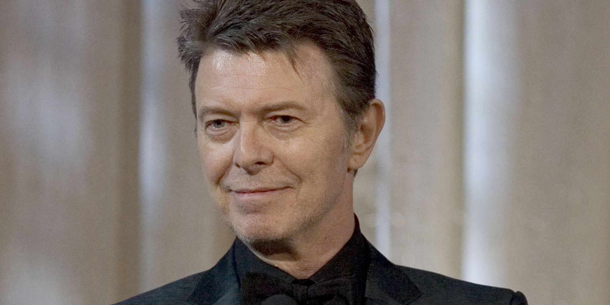 Photo of David Bowie planeja lançar musical com canções exclusivas