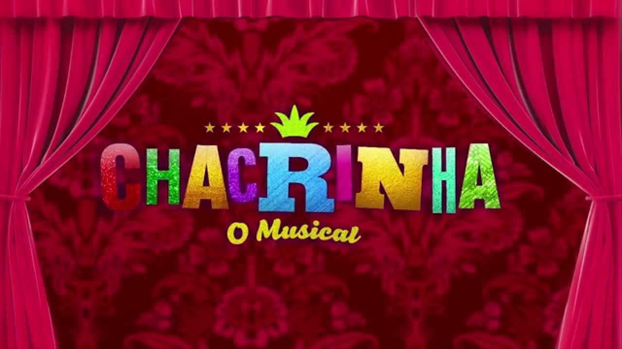 """Photo of """"Chacrinha – O Musical"""" será exibido pelo canal VIVA em cinco capítulos"""