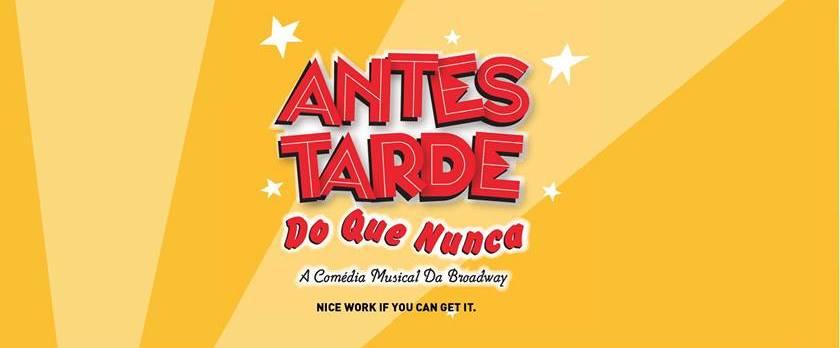 """Photo of """"Antes Tarde do que Nunca"""" abre audição para Orquestra"""