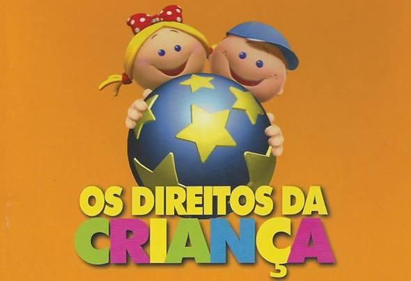 Photo of Scritp Produções e Toquinho convidam para audição de musical infantil