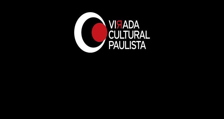Photo of Teatro Musical é destaque na 11ª edição da Virada Cultural Paulista