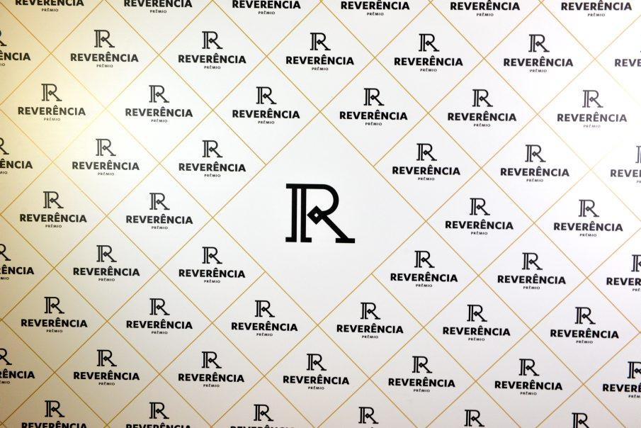 Photo of Veja a lista de vencedores da primeira edição do Prêmio Reverência