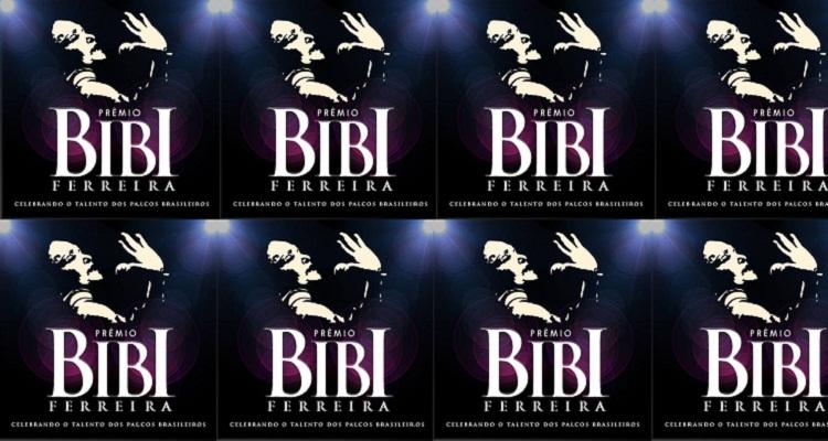 Photo of Prêmio Bibi Ferreira abre votação para Melhor Musical – Voto Popular