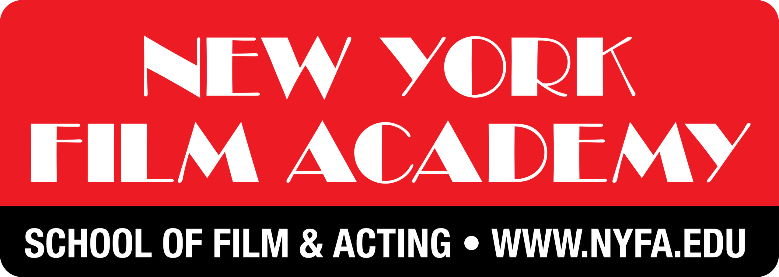 Photo of [SP/RJ] New York Film Academy abre testes e oferece bolsas de estudo