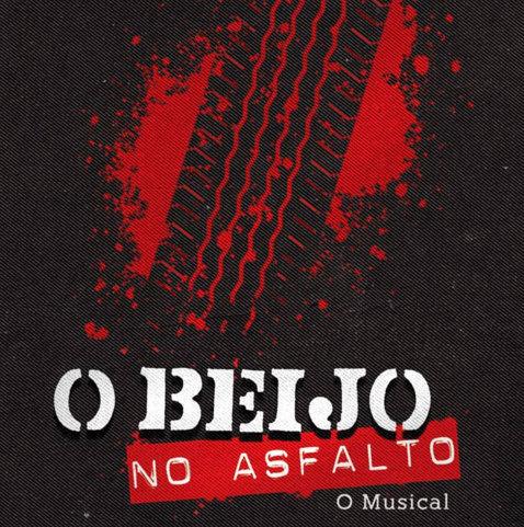 """Photo of Claudio Lins produz campanha de financiamento coletivo para nova temporada de """"O Beijo no Asfalto – O Musical"""""""