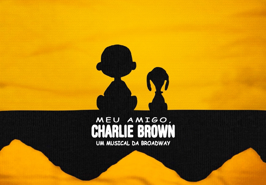 "Photo of ""Meu Amigo Charlie Brown"" abre audição para músicos"