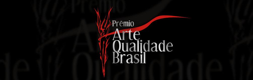 Photo of Prêmio Arte Qualidade Brasil: Conheça os indicados de Teatro Musical