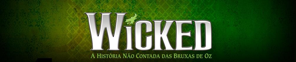 "Photo of ""Wicked"" abre pré venda de ingressos"