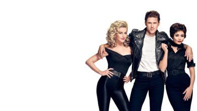 "Photo of ""Grease: Live"", da FOX, ganha fotos e trailer"