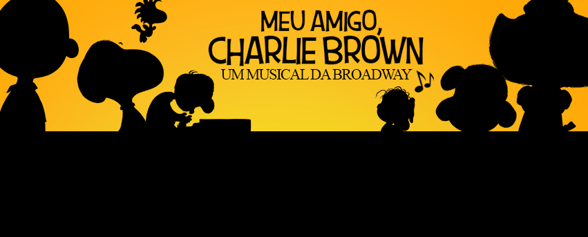 """Photo of Conheça os atores que compõem o elenco de """"Meu Amigo Charlie Brown – O musical"""""""