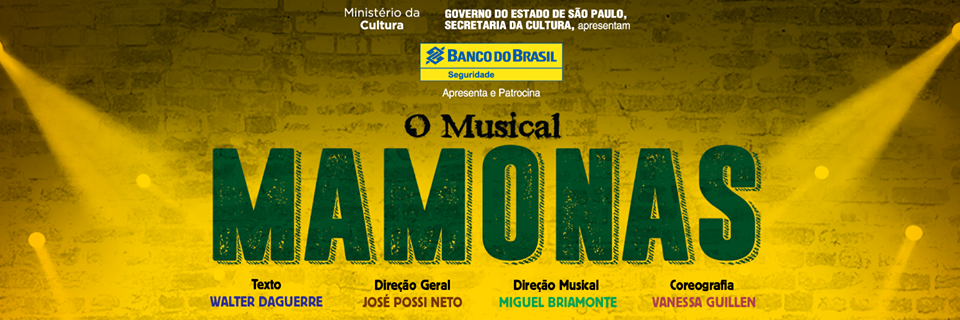 "Photo of Miniatura9 abre nova audição para ""O Musical Mamonas"""