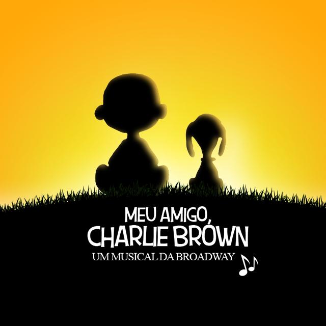 """Photo of """"Meu Amigo Charlie Brown"""" estreia para curta temporada no RJ"""