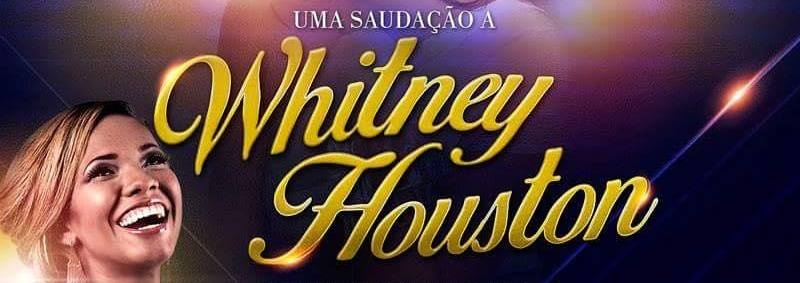Photo of Tributo a Whitney Houston abre venda de ingressos para SP
