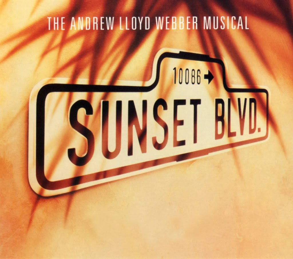 "Photo of Musical ""Sunset Boulevard"" retorna a West End com promessa de virar filme"