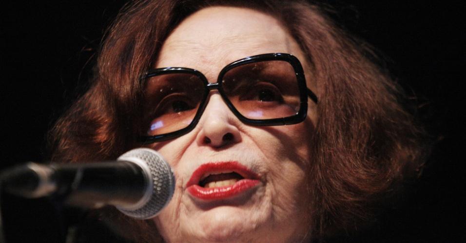 Photo of Conheça o elenco do musical que homenageia a diva Bibi Ferreira